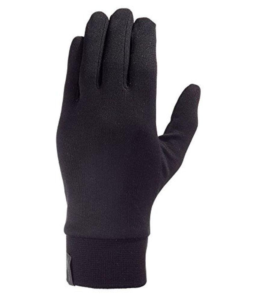 QUECHUA Liner Gloves XL