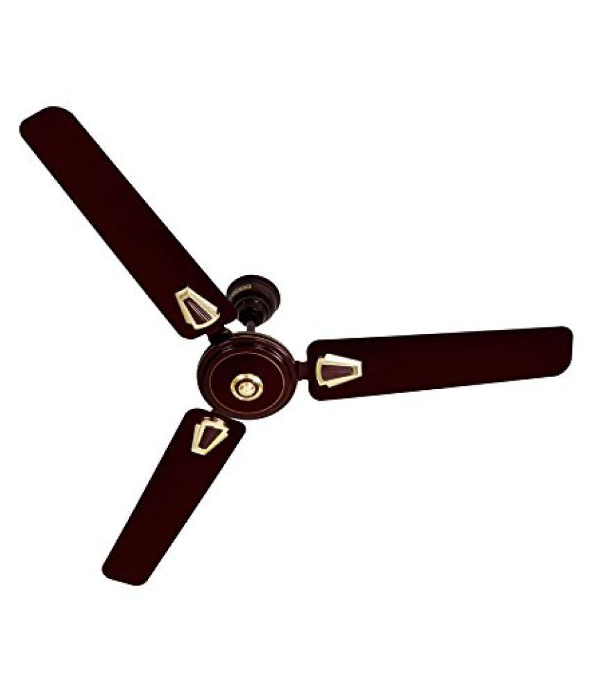 Usha aster ceiling fan rich brown 1200 mm colors may vary price in usha aster ceiling fan rich brown 1200 mm colors may vary mozeypictures Image collections