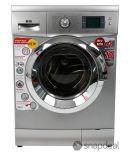 IFB 8Kg Senator Aqua SX Fully Automatic Front Load Washing Machine