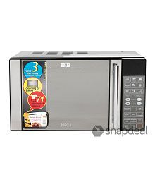 IFB 20BC4 Convection Microwave Oven (20L)