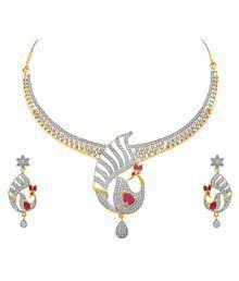 21142e66a7 JFL - Jewellery For Less Jewellery - Buy JFL - Jewellery For Less ...