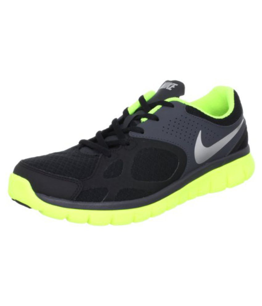 923fcfe3e88f Nike Flex 2012 RN Mens Running Shoes 512019-600 - Buy Nike Flex 2012 RN Mens  Running Shoes 512019-600 Online at Best Prices in India on Snapdeal