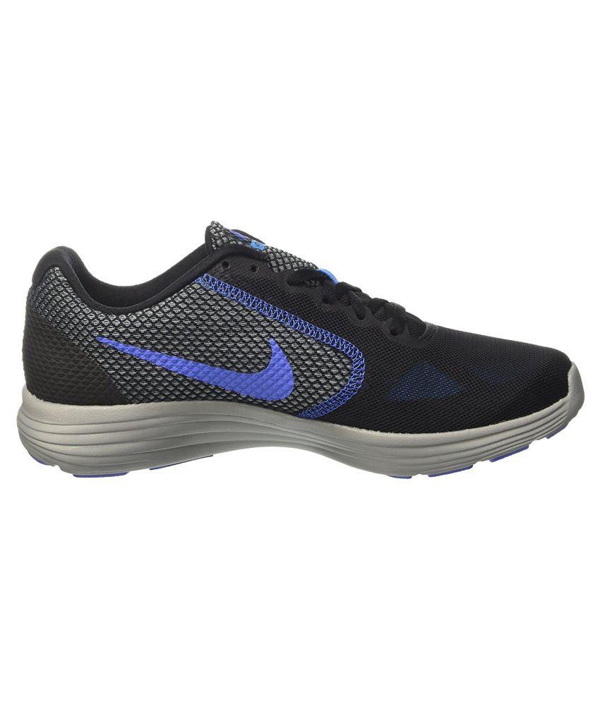 Nike REV3 Running Shoes