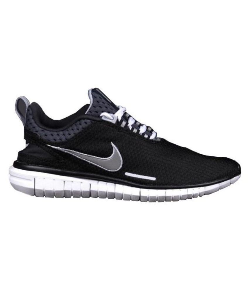 1850bc72062a Nike Free Run Og Running Shoes available at SnapDeal for Rs.2999