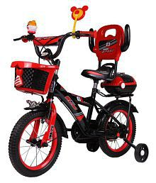 be00c42d7 HLX-NMC Bicycles  Buy HLX-NMC Bicycles Online at Low Prices in India ...