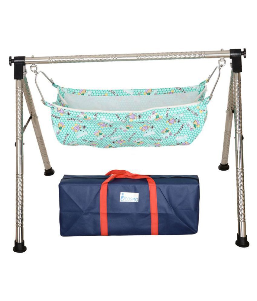 234798c7c Baby Cradle - Buy Baby Cradle Online at Low Price - Snapdeal