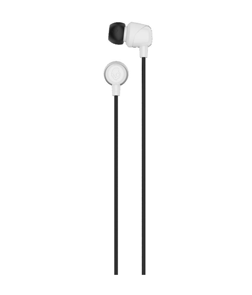 Skullcandy JIB S2DUDZ 072 In Ear Earphones Without Mic