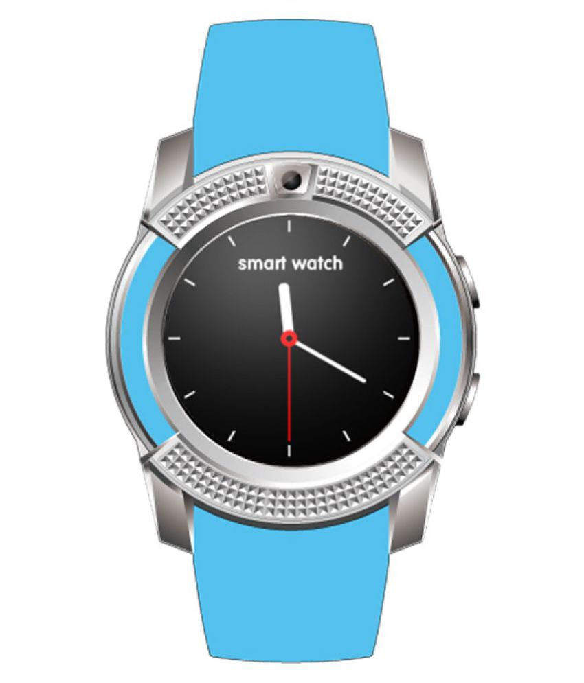 MECKWELL  C260 Smart Watches