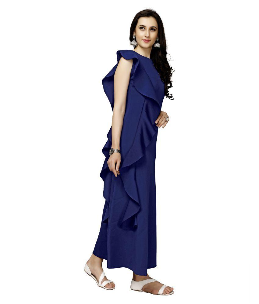 bff9cdfa7f8 Elevate Women Scuba Bodycon Dress - Buy Elevate Women Scuba Bodycon ...