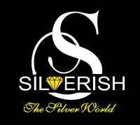 SILVERISH