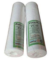 RO Service RO Purerite Spun Filter