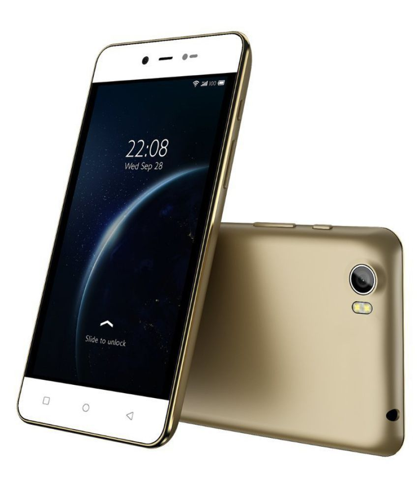 Videocon V503630 8GB Mobile Phones Online at Low Prices ...