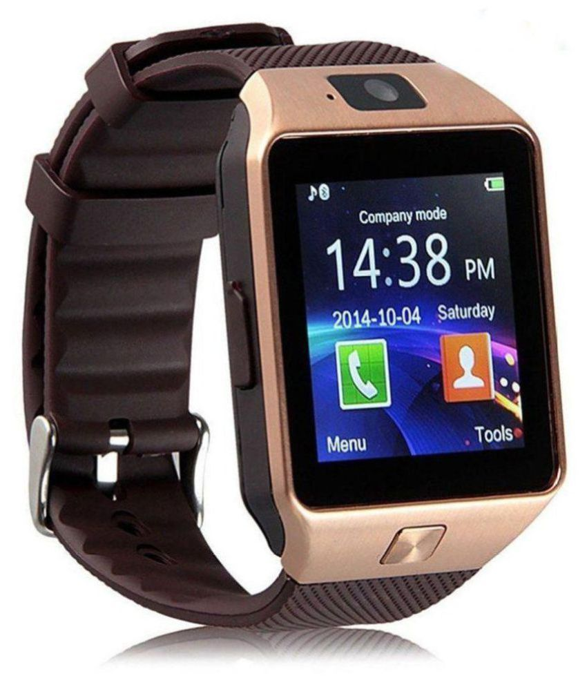 MPA Nokia Smart Watches