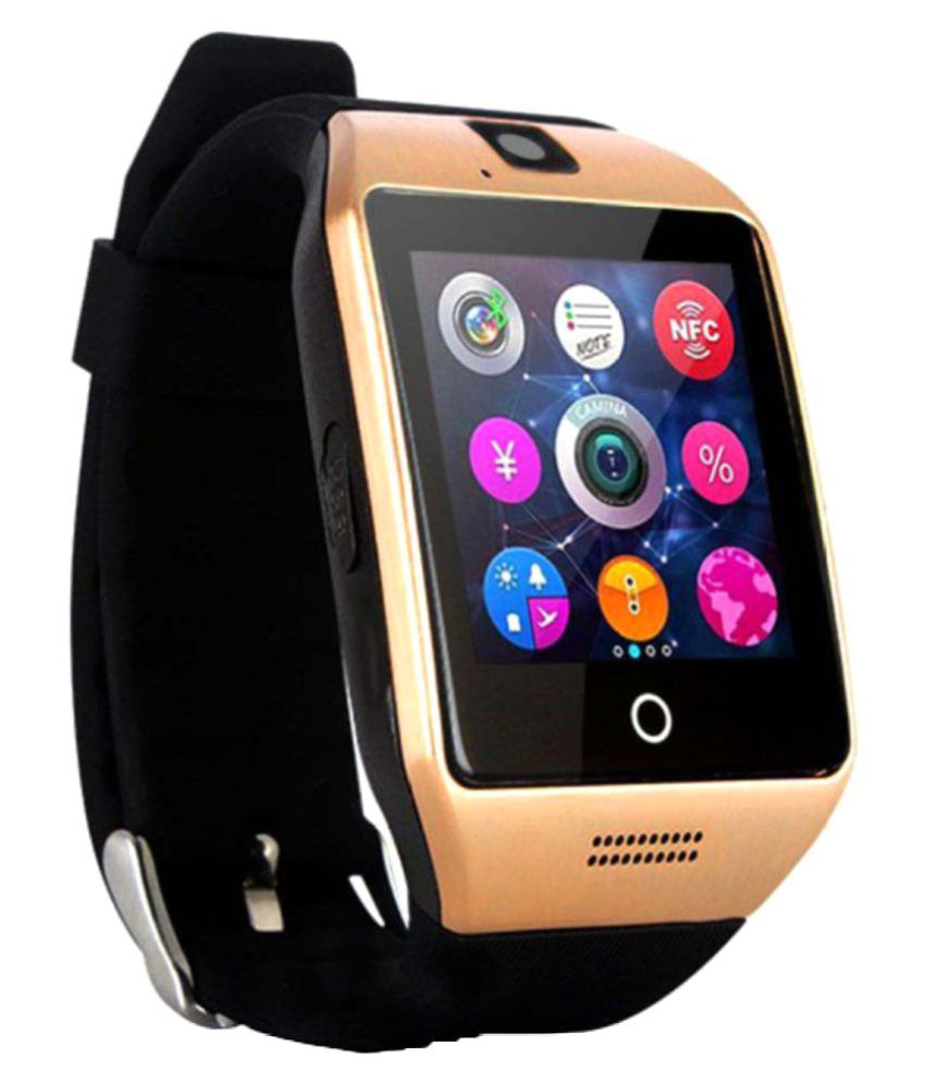 MECKWELL  K900 Smart Watches