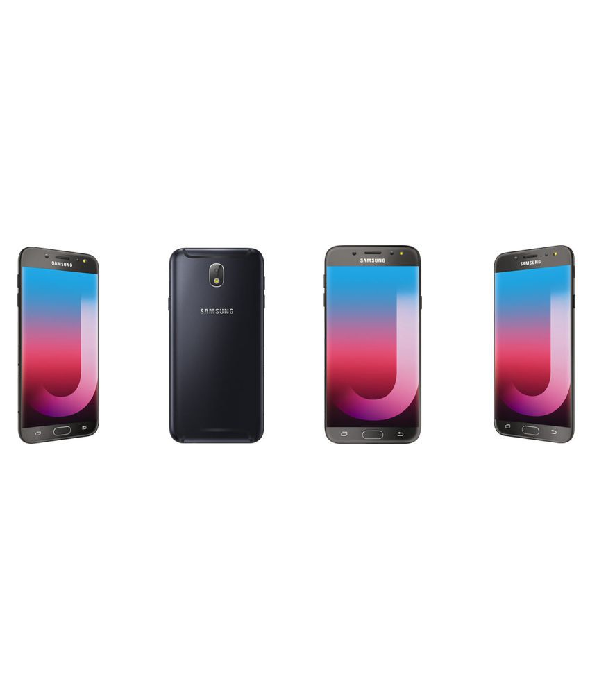Samsung Galaxy J7 Pro (3GB, 64GB)