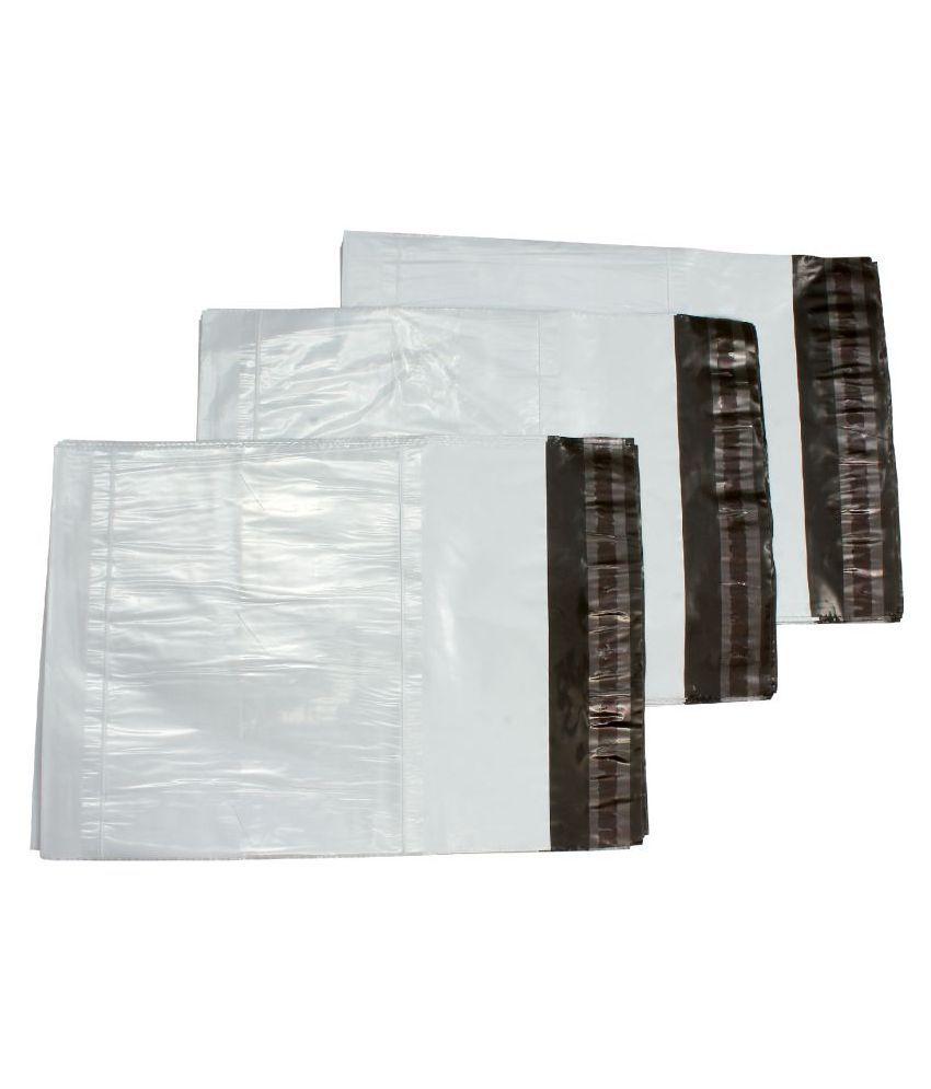 Gujaratshopee.com Courier Bags(10