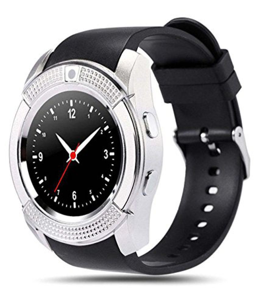 MECKWELL  A600E Smart Watches