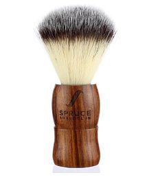 Shaving Kits & Brushes: Buy Shaving Kits & Brushes Online at