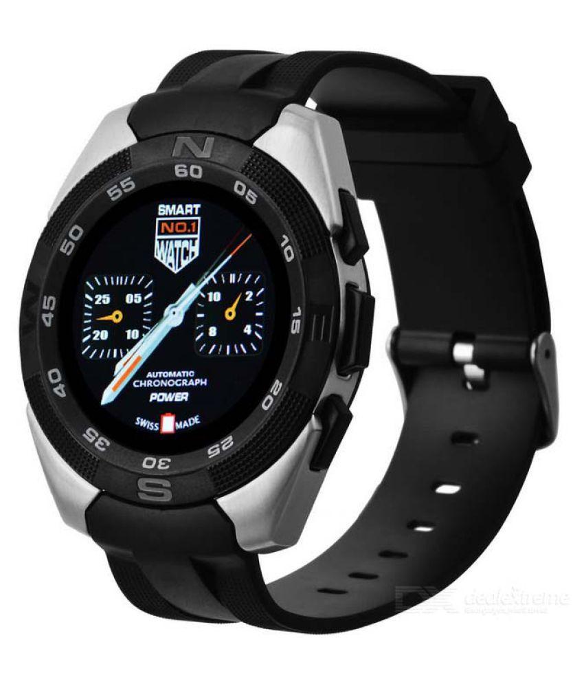 MECKWELL  Xolo LT900 Smart Watches