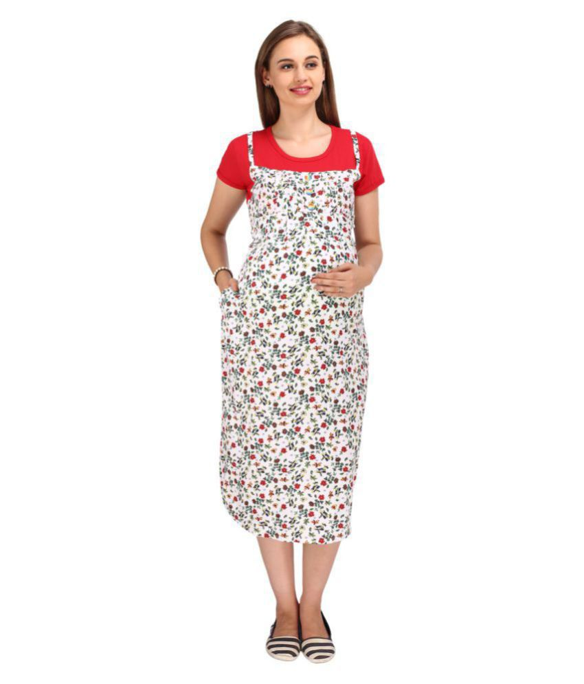100 maternity wear dresses online the best destination for buy momtobe cotton maternity wear dresses online at best prices in ombrellifo Gallery
