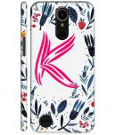LG K10 2017 3D Back Covers By Aman