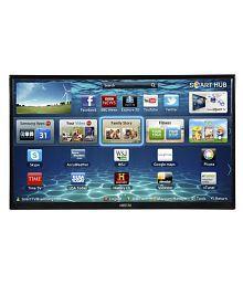 VEESTAR VEE40S17 101 cm ( 40 ) Full HD (FHD) LED Television