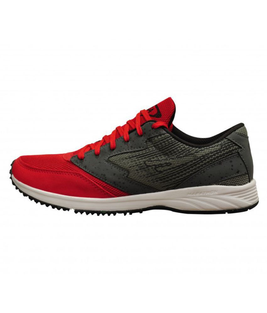 Sega Sports Shoes Online At Best S On Snapdeal