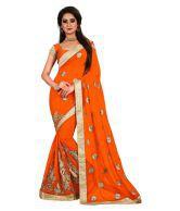 b76aaa7dac9 https   www.snapdeal.com product sanju-red-art-silk-saree ...