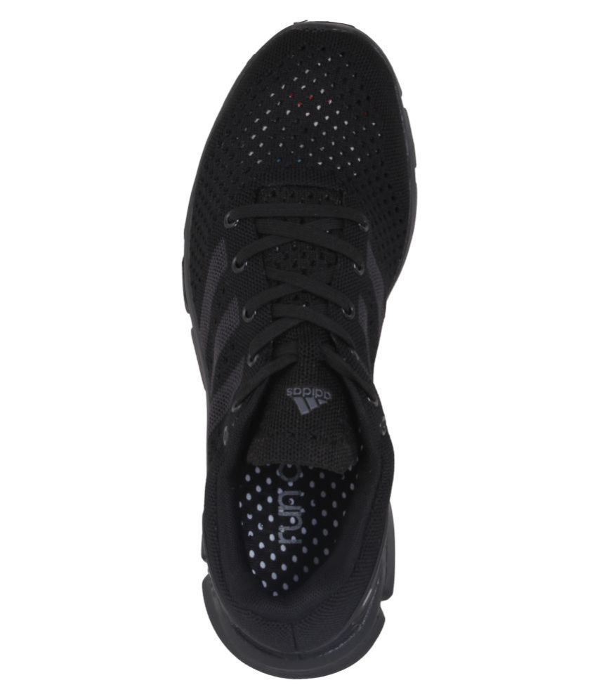 220d646eee4c ... promo code adidas ride primeknit black running shoes 09f3b cb47c