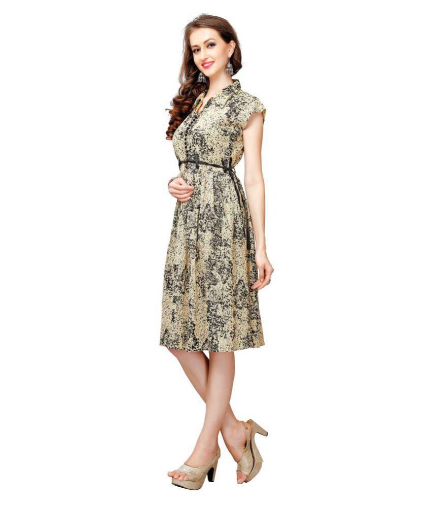 Dressy Crochet Dresses Buy Dressy Crochet Dresses Online At Best