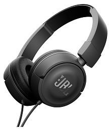 c6ebdda0ce4 JBL Headphones: Buy JBL Headphones Online at Best Prices on Snapdeal