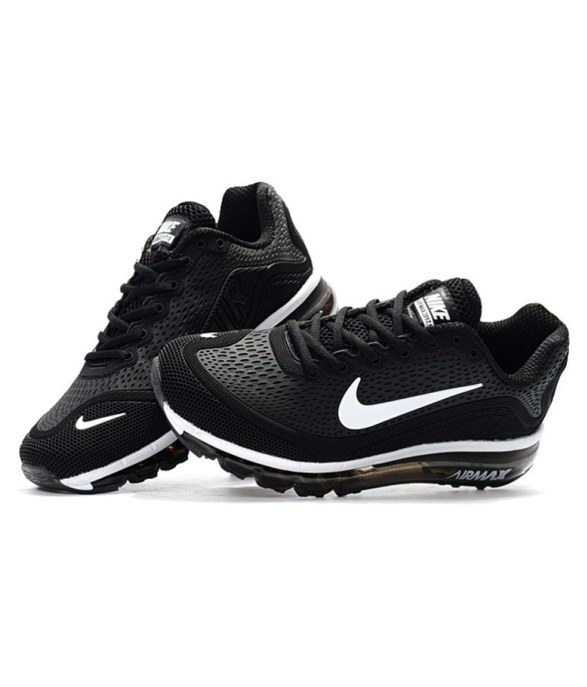 70d4651ec8b75 Nike Air Max 2018 Limited Edition Running Shoes - Buy Nike Air Max 2018  Limited Edition Running Shoes Online at Best Prices in India on Snapdeal