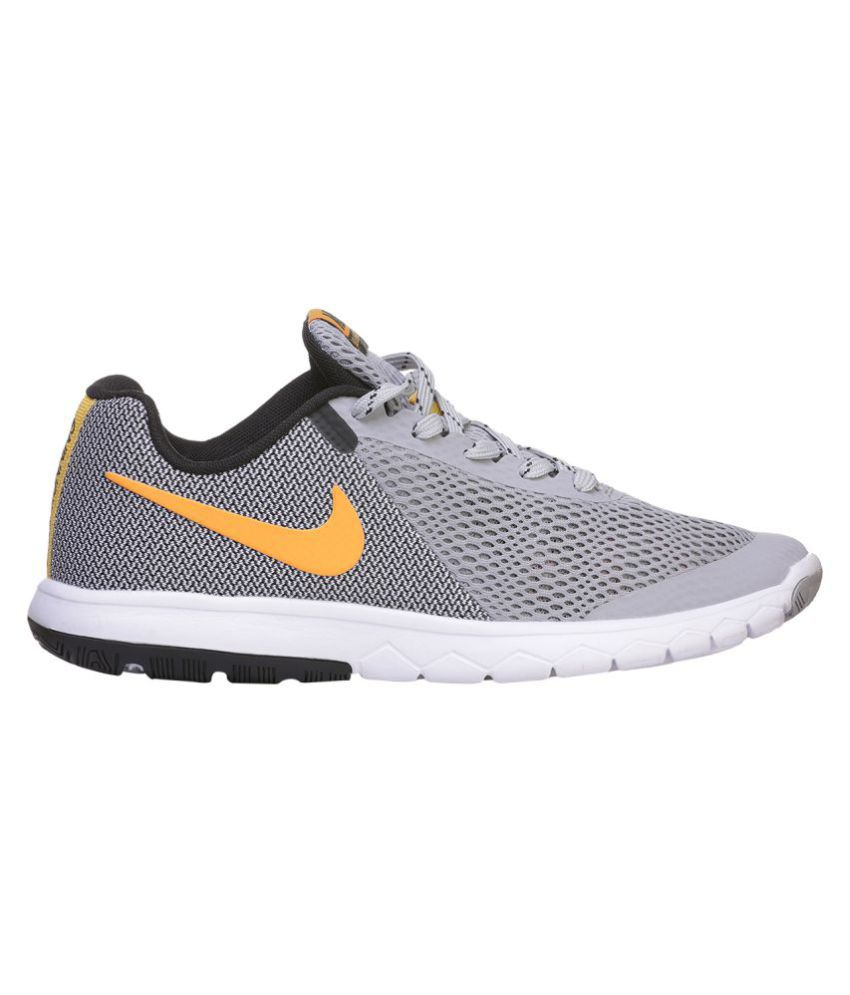 567f077c38b Nike Flex Experience RN 5 Running Shoes - Buy Nike Flex Experience ...