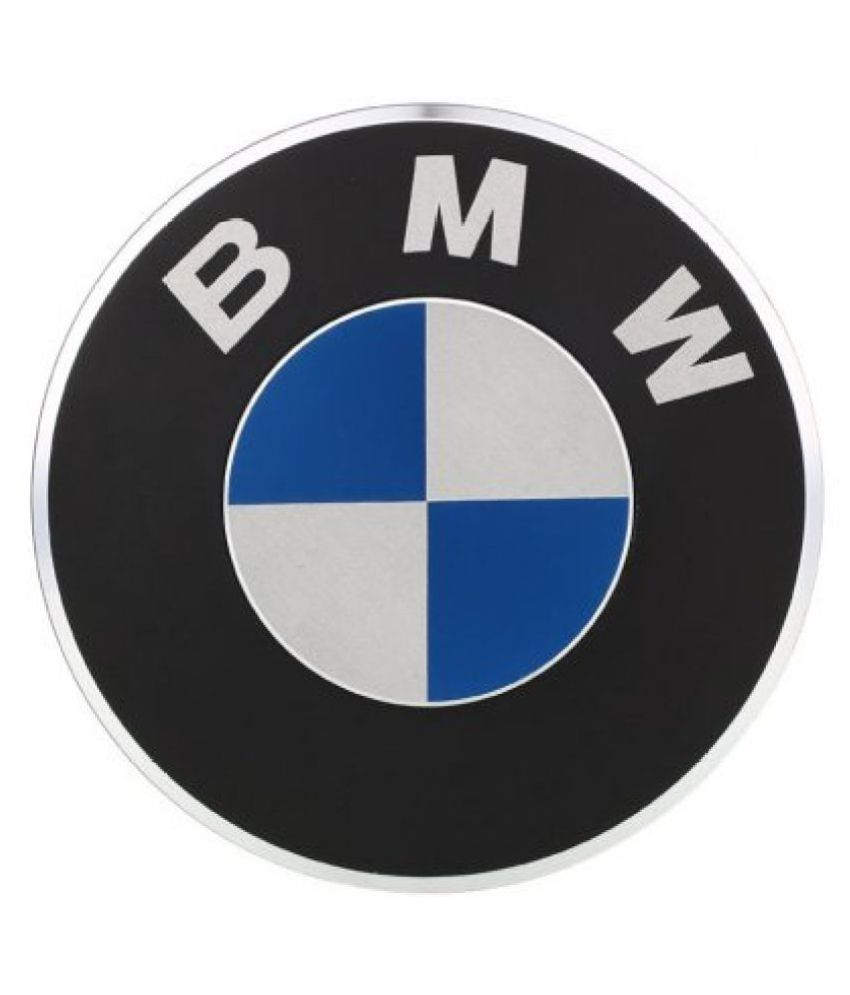 bmw logo spinner sheeshaa bmw logo fidget hand spinner buy. Black Bedroom Furniture Sets. Home Design Ideas