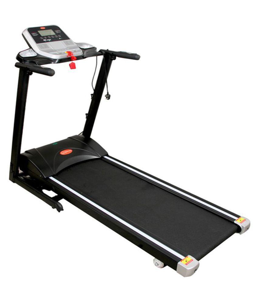 Energie treadmill eht 112 2 5 hp motor price at flipkart for Treadmill 2 5 hp motor