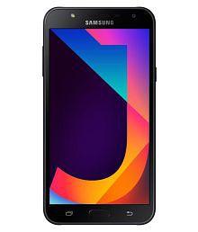 Samsung J7 NXT (2GB, 16GB)