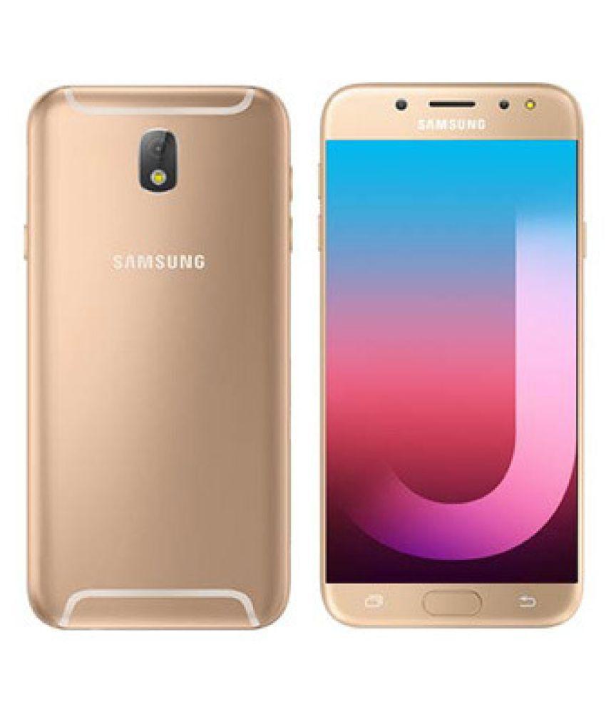 2680e28a83 Samsung Galaxy J7 Pro (3 GB