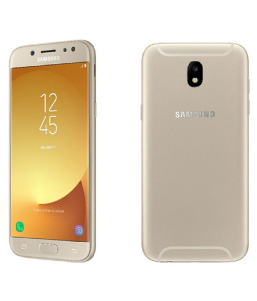 Samsung j7 NXT 16  GB available at SnapDeal for Rs.11490