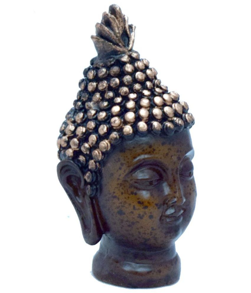 Skynet Buddha Other Idol