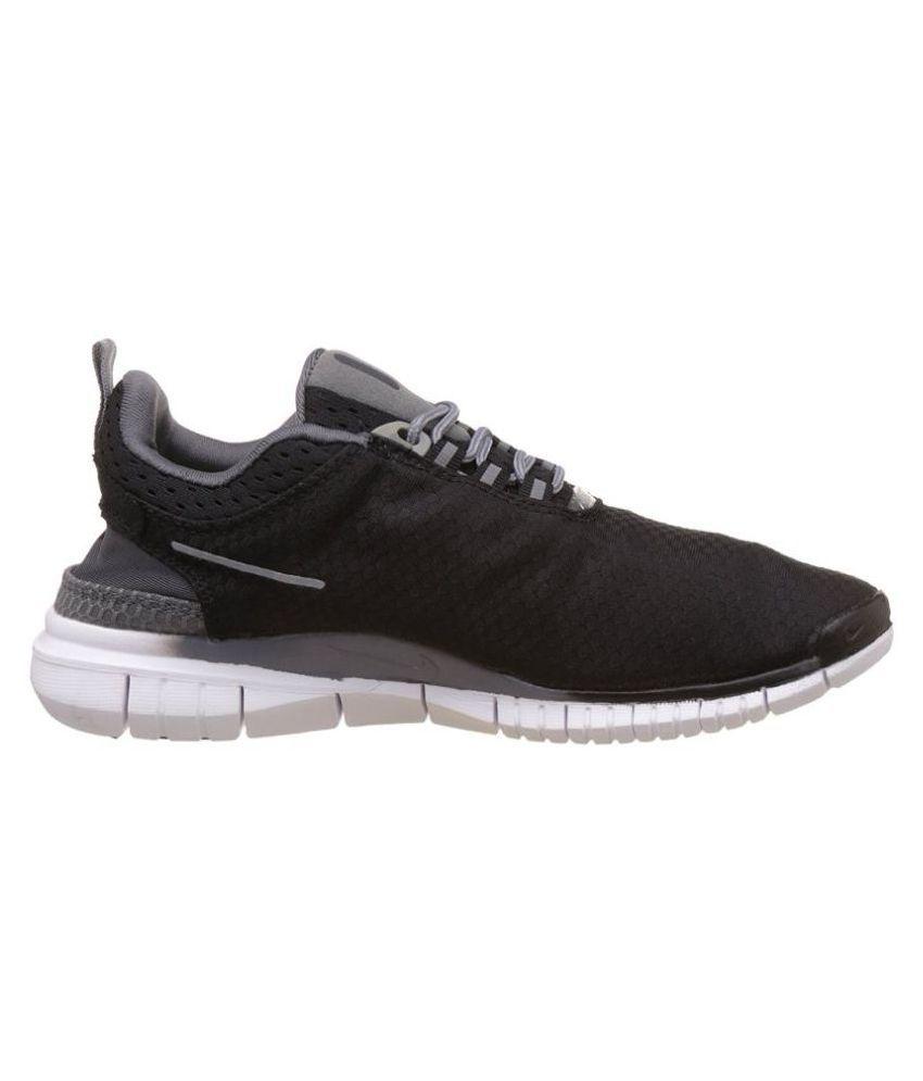 new concept 886b9 c4edf Nike FREE OG BREEZE Running Shoes