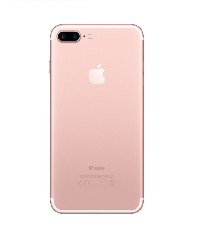 94 iphone 7 plus gold price buy iphone 7 plus 32gb case hybrid armor picture of apple 256gb. Black Bedroom Furniture Sets. Home Design Ideas