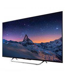 Sony Sony 43X8200E 108 cm ( 43 ) Smart Ultra HD (4K) LED Television