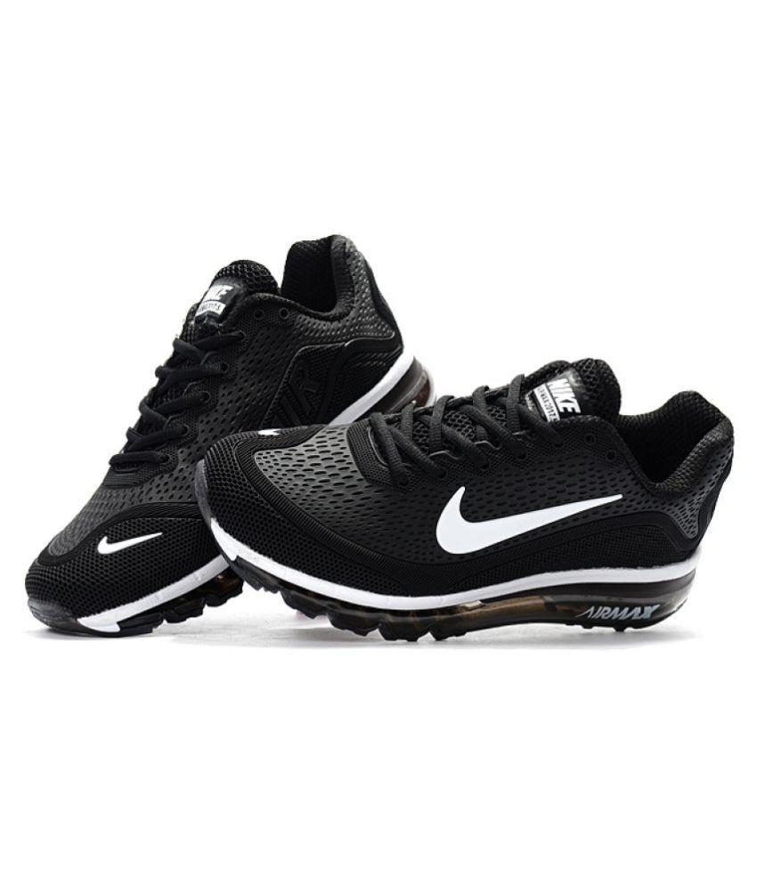 Buy Nike Running Shoes