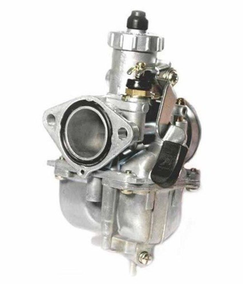 carburetors for duet buy carburetors for duet online at low price rh snapdeal com