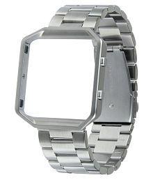 1dc3da98371 Watch Straps  Buy Watch Straps Online at Best Prices in India on ...