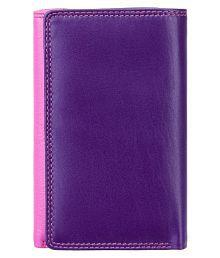 3b1e95d349e Handbag Accessories Lifestyle Handbags  Buy Handbag Accessories ...