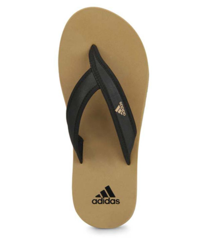 771e203cc469 Adidas Adidas Adi rio Black Thong Flip Flop Price in India- Buy ...