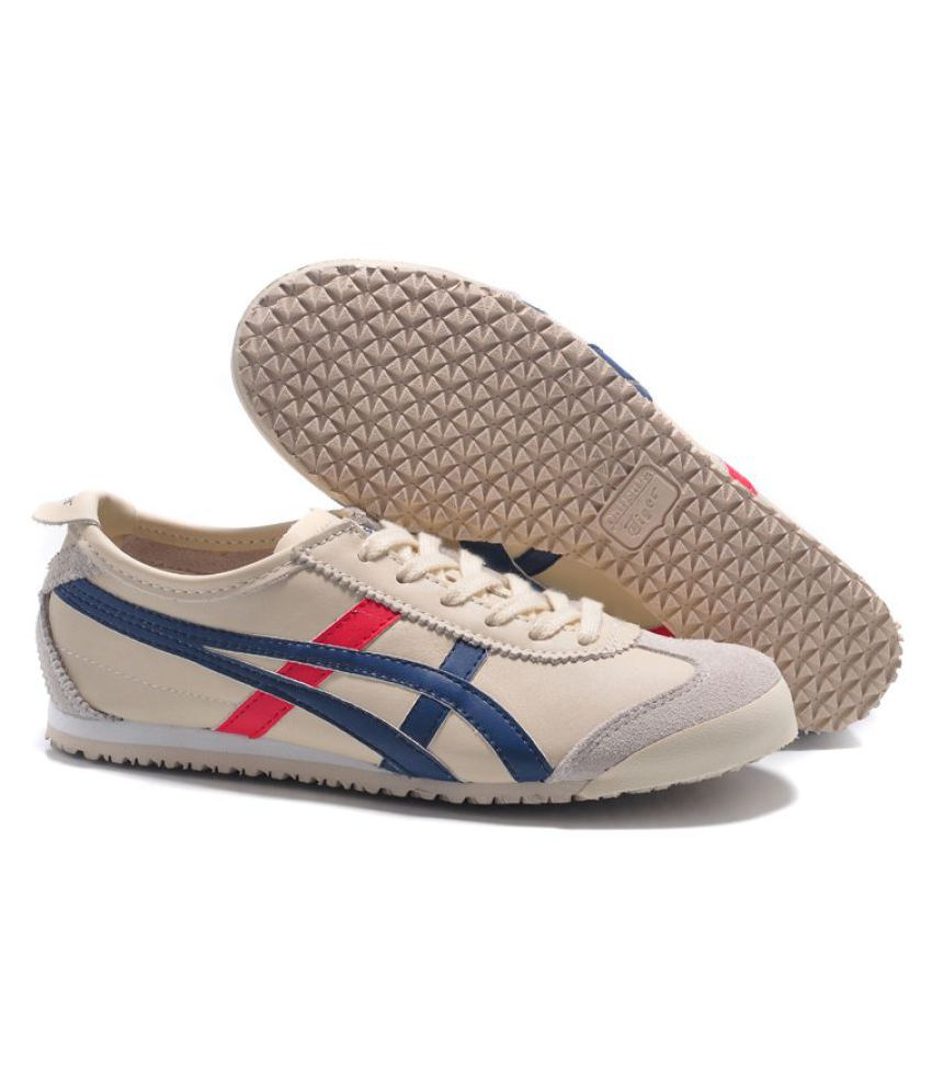 asics first copy shoes - 53% OFF