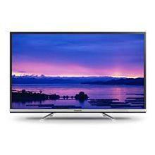 Panasonic TH-32ES500D 80 cm ( 32 ) Full HD (FHD) LED Television