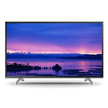 Panasonic TH-40ES500D 101 cm ( 40 ) Full HD (FHD) LED Television